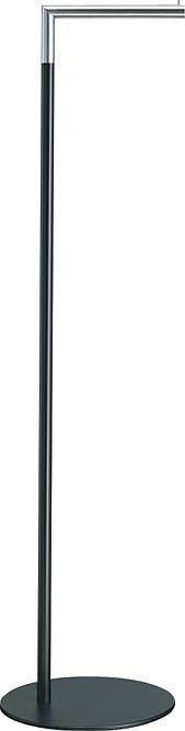 コクヨ コートハンガー 高さ1610mm 色:D【CH-80DN】
