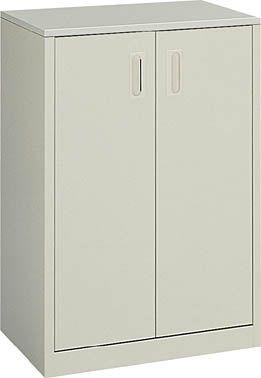 コクヨ ビジネスキッチン スチール食器収納ユニット 幅600×奥行き450×高さ880【BK-10F1N】