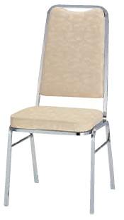 レセプション用家具 レセプションチェアー【E184】