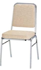 レセプション用家具 レセプションチェアー【E185】