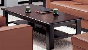 応接家具 ZRE143型 センターテーブル【ZRT115N】
