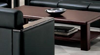 応接家具 ZRE130型 センターテーブル【ZRT120】, 日田市:bc565346 --- jpsauveniere.be