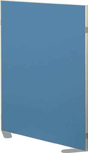 コクヨ ホームパーティション(クロス張りタイプ) 幅900×高さ1200mm【HD-MS10K】