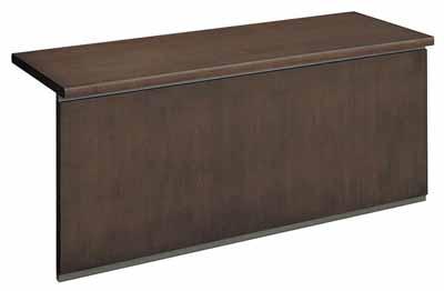 コクヨ 会議用テーブル GT-200シリーズ 会議用テーブル 直線タイプ 幅1600×奥行き600×高さ700mm【GT-W200T37N】