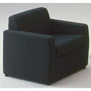 RS-790 布タイプ 小椅子【RS-791S】