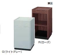 花台【HDS-450】