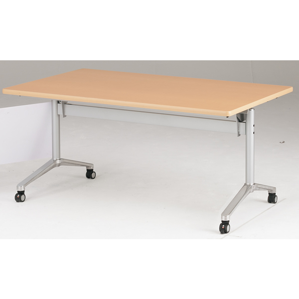 ホールディングテーブル 幅1500×奥行900mm 4色対応【ACT-1590】