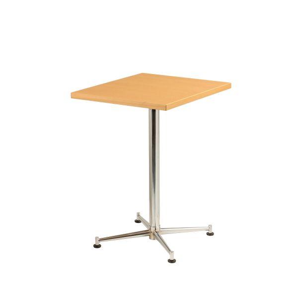 テーブル 【国産】【KBT-6050M】