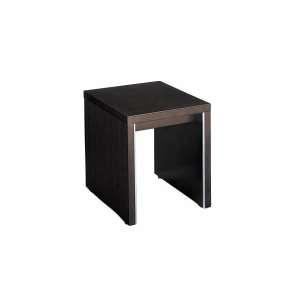 コクヨ 役員室用家具 マネージメントN650シリーズ 応接サイドテーブル【MG-N65T2N】