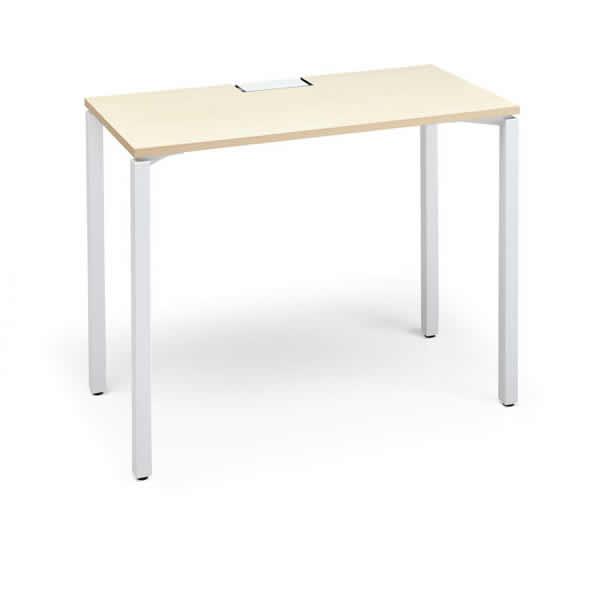 コクヨ ワークフィット ハイテーブル 幅1200【SD-WFA126H9SAA】