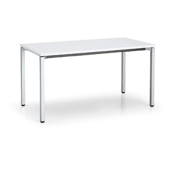 コクヨ【デルフィ2】スタンダードテーブル 幅1400mm【SD-DJ147】