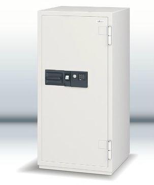 CSGシリーズ 耐火 防盗金庫 3マルチロック式 170リットル【CSG-92YET】