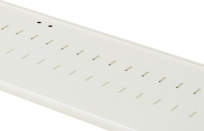 コクヨ INFO Saver(インフォセーバー) 棚板 D560mm W1200用 【ECT-FSS125F1】