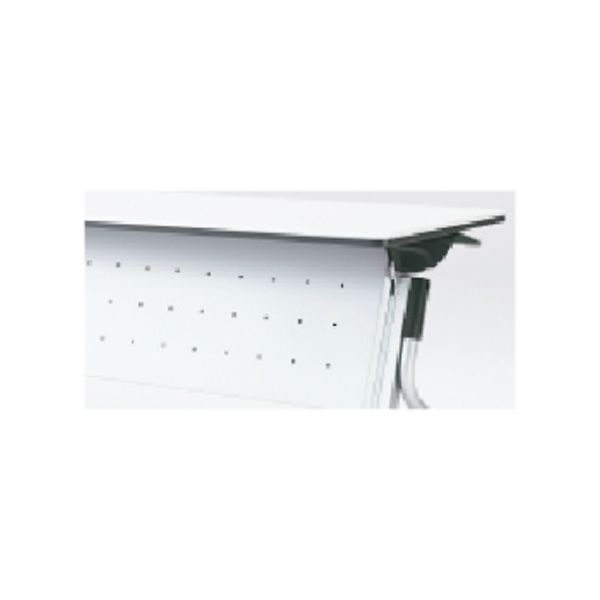 Linello2(リネロ2) オプション幕板 幅1100mm用 (610393)【LD-M1200】