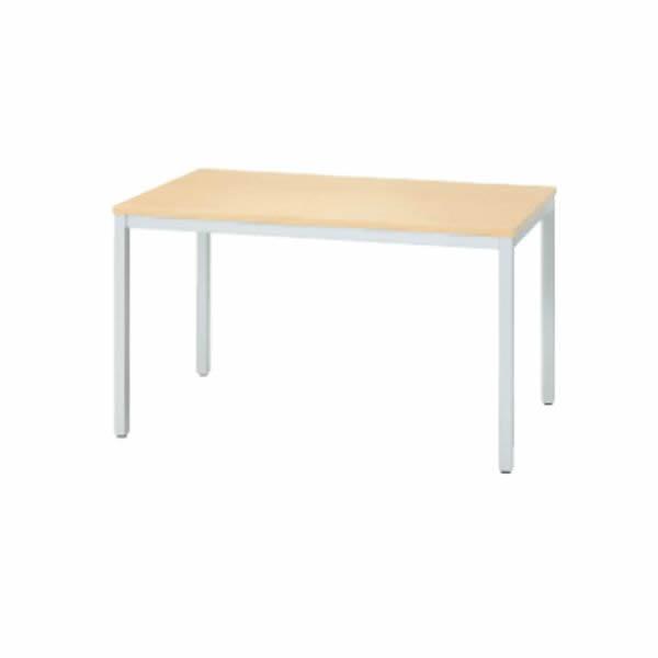 MT-A100 テーブル  幅1200×奥行800×高さ700mm【MT-A112】