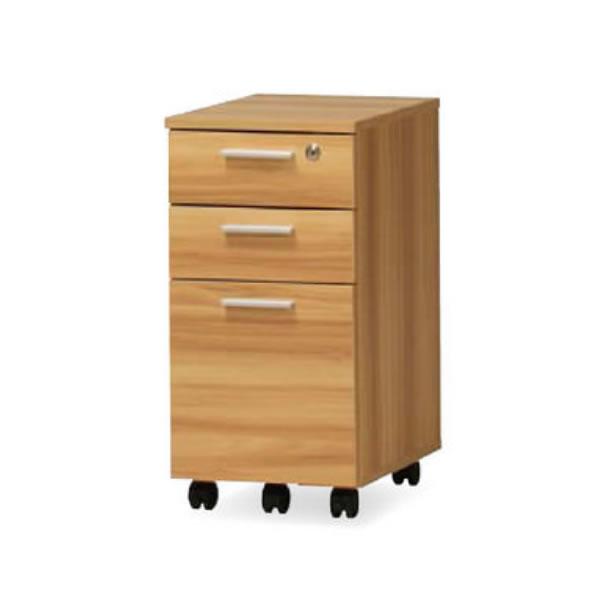 木製インワゴン【MD-IN3】