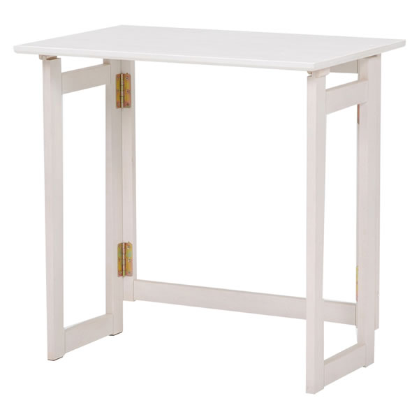 折りたたみテーブル MT-7680WS【HA-101470400】