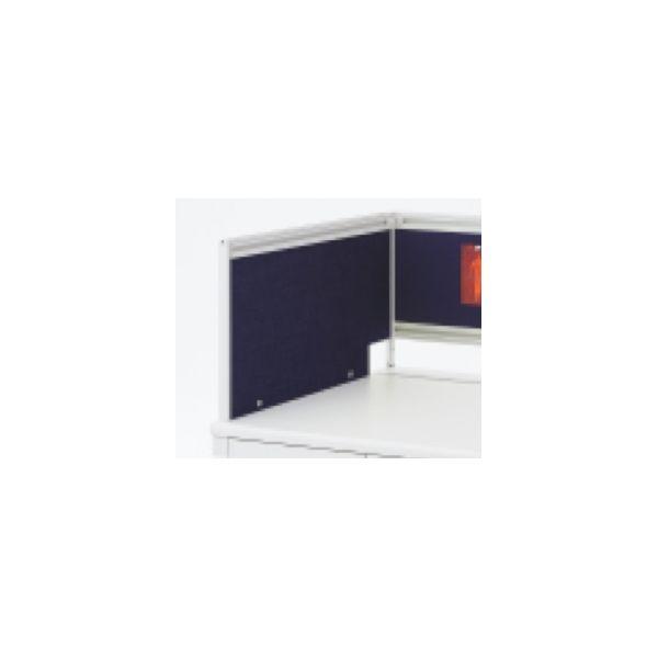 サイドデスクトップパネル(US-1、2共通)?光触媒クロス (668424) D600mm用【US-064SP-Q】
