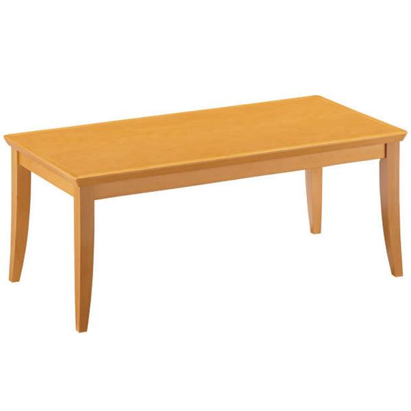 HE-20LTシリーズ 高齢者施設用家具 ダイニングテーブル 正方形 幅600×奥行550×高さ450mm【HE-21LT0605L】