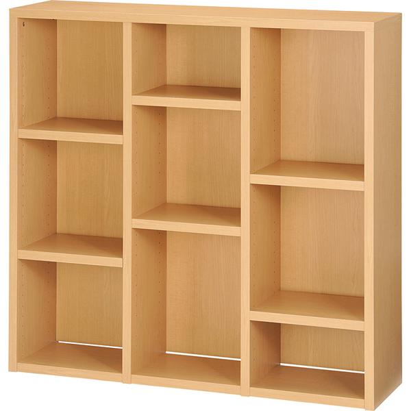 【Free Shelf】フリーシェルフ W1125mm【FS1125-M】