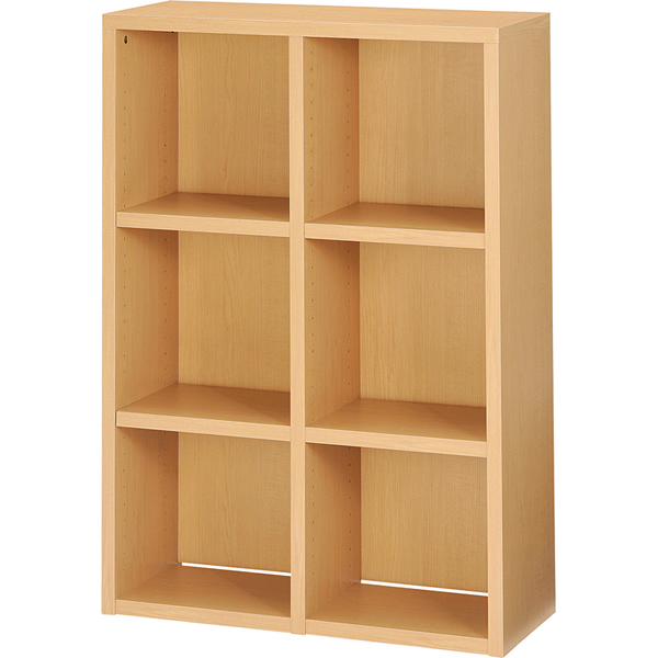 【Free Shelf】フリーシェルフ W759mm【FS759-M】