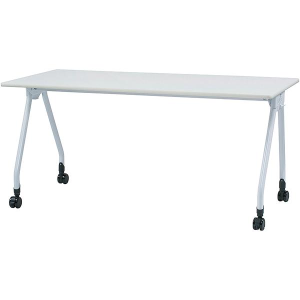 ミーティングテーブル 幅1500mm【HAG-1575】