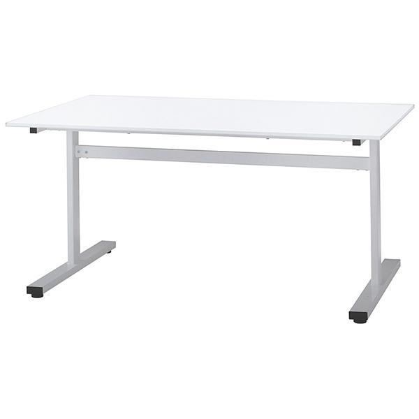 ミーティングテーブル 幅1500×奥行900mm【HAT-1590】
