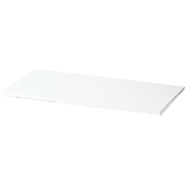【HWシリーズ】木製天板 幅1800mm (オプション)【HG45-T180】