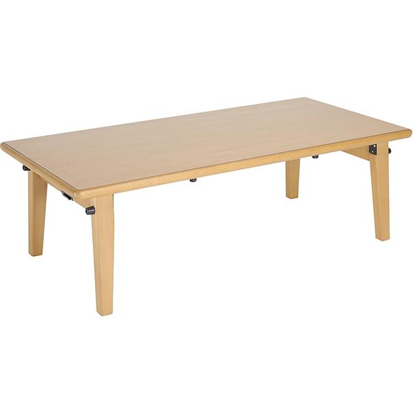 【ミニオン】キッズテーブル 高さ380mm【JRT380】