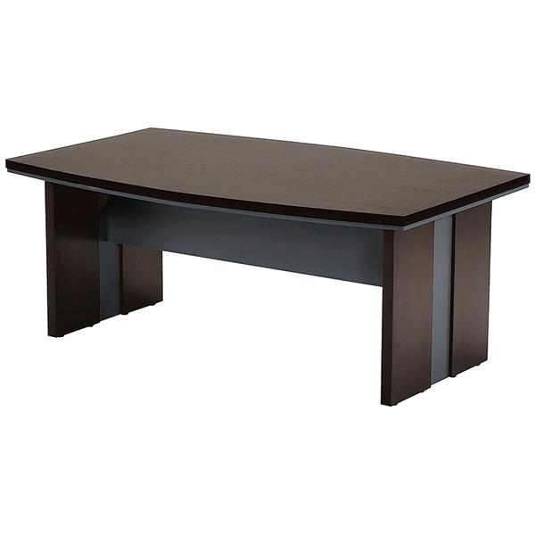 会議テーブル 幅1800mm【HTB-1811】