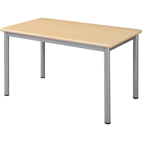 ミーティングテーブル 幅1200×奥行900mm【TL1290】