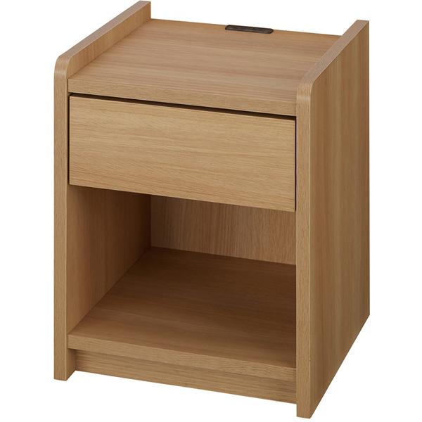 【UD Furniture】ナイトテーブル【UF1NT】