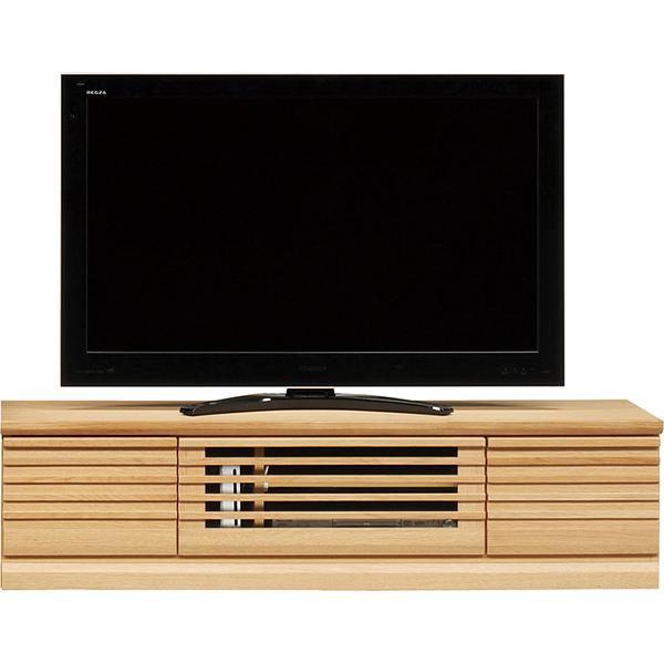 【リアネ】TVボード 幅1795mm【UF5TV-180】