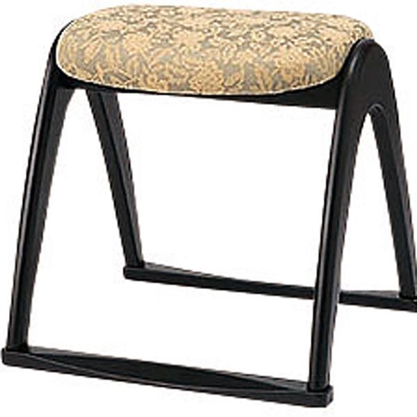 和室用座椅子 背なし 高さ400mm 背なし【WHSBK400 和室用座椅子】, 農家のお店おてんとさん:b4cf6607 --- data.gd.no