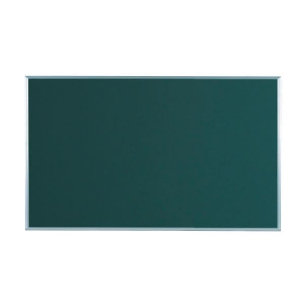 壁掛 無地黒板 1510×910mm【MS35】
