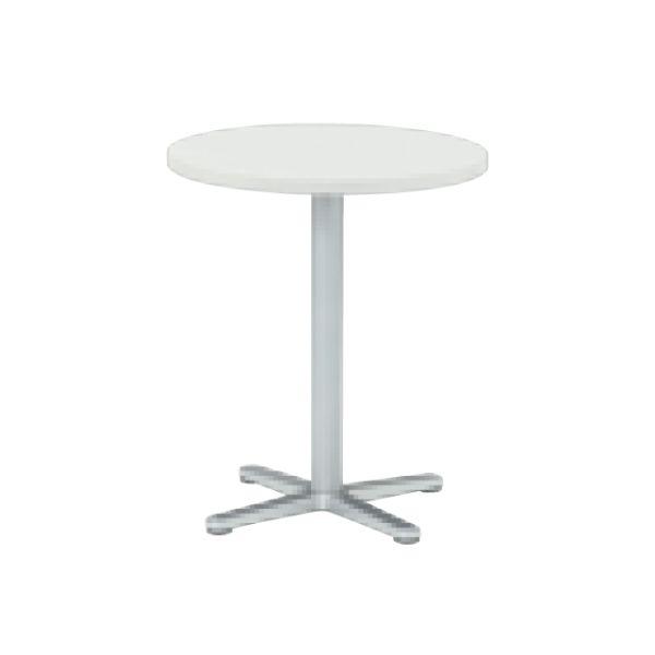 リフレッシュテーブル RT-1000 丸形 φ600×H700m【RT-1060】