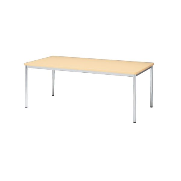 リフレッシュテーブル RT-1000 長方形 W1800×D750×H700mm【RT-1187】
