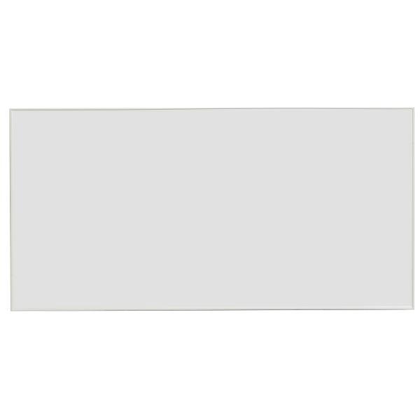 MRシリーズ ホワイトボード 無地 1810×910mm【MR36】
