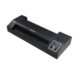 【送料無料】アコ・ブランズ・ジャパンパウチラミネーターP4600 GLMP4600 A2サイズ