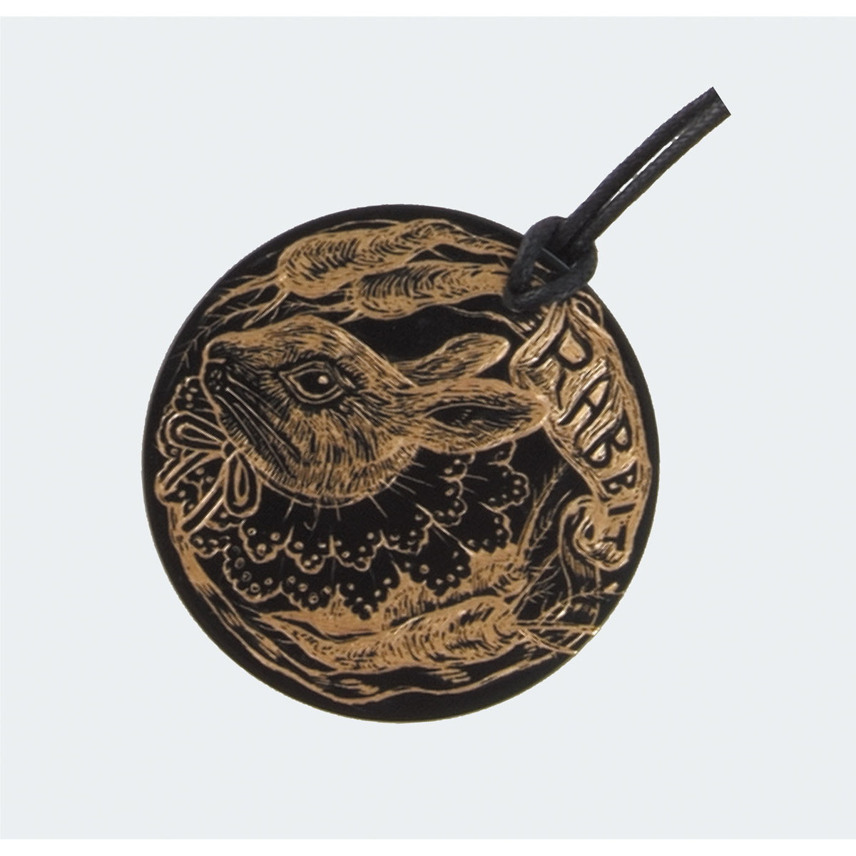 Artec 無料サンプルOK アーテック けがき工芸 アクセサリー #13250 黒 お値打ち価格で 丸