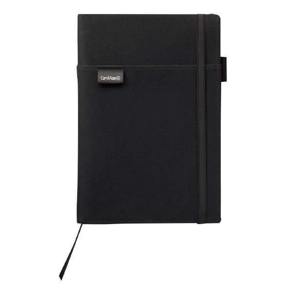 【送料無料】コクヨ デジタルノート<CamiApp S>ノートブックタイプ Android版 NST-CAS-NA5