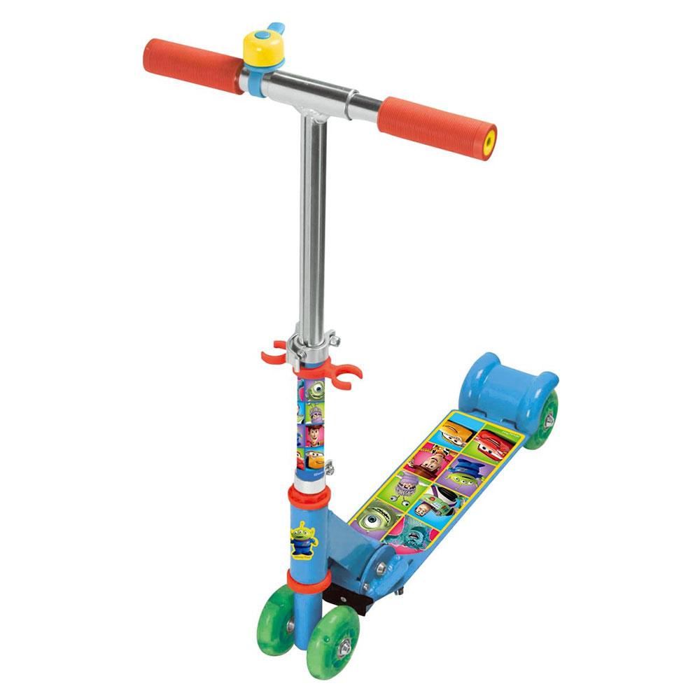 PIXER ピクサーマルチ イージースケーター マルカ180259/知育玩具 おもちゃ