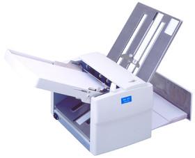 【送料無料】 DLLES IN(ドレス イン) オフィス向けA3対応 自動紙折り機 MA150