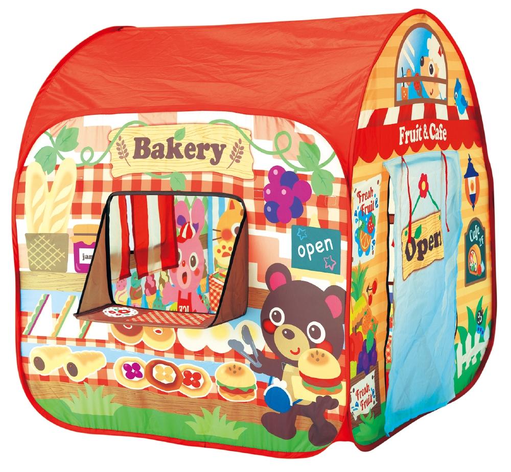 NEW売り切れる前に☆ 3歳の誕生日 割引 入園入学 のプレゼントに ラッピング無料 わたしのお店やさん トイローヤル NO.6781