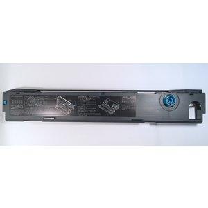 メモレックス用 汎用品インクリボンMR-M-17(BK)  3個セット(送料無料)