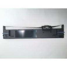 エプソン/EPSON 汎用品 インクリボン VPF2000RC 6個セット (送料無料)