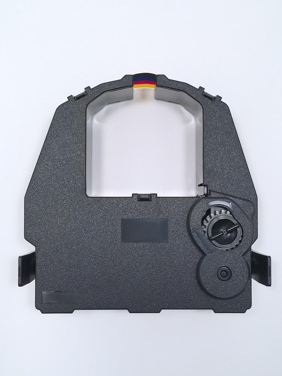 富士通/FUJITSU 汎用品インクリボンDPK3000CRC カラー(Color)  6個(送料無料)