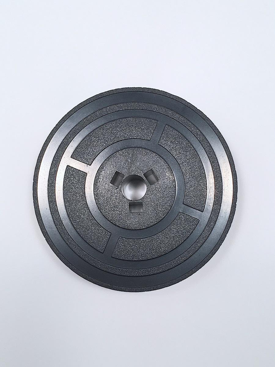インクリボン 汎用品   OLIVETTI (オリベッティ) シングルスプールリボン 赤/黒 (BK/R) 12個セット (送料無料)