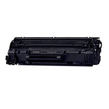 トナーカートリッジ325 互換トナー ■キヤノン 期間限定特価品 テレビで話題