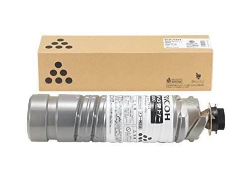 ipsio SP 8200 リサイクルトナー 新入荷 流行 人気ブランド IPSiO SP8200 SP8300 ■リコー